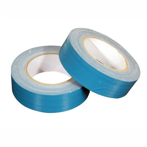Marco Pesaro Blue Cloth Render Tape