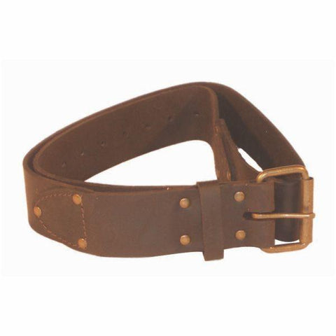 Marco Pesaro Tie Wire Reel Work Belt