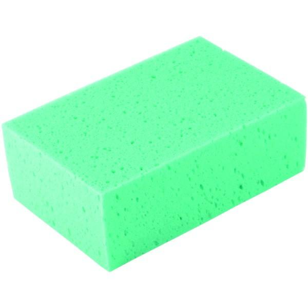 OX Pro General Purpose Sponge
