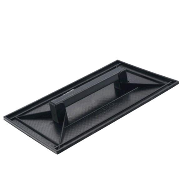 OX Pro Rectangular Plastic Float
