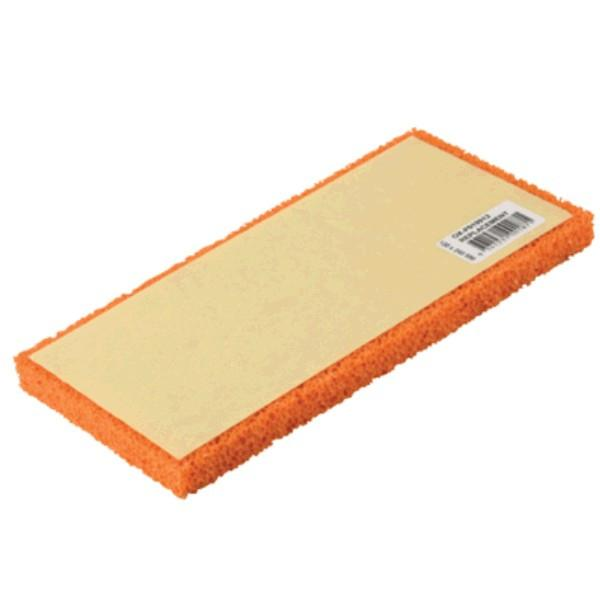 OX Pro Replacement Rubber Sponge