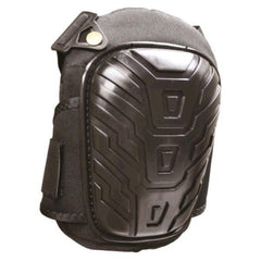 OX Safety Gel Knee Pads - Premium
