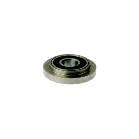 DTEC Profile Spacer & Bearing Ring