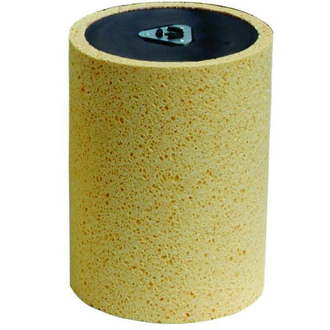 Raimondi Berta Replacement Sponge - Cellulose (Epoxy)