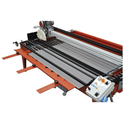 Raimondi CM180A Automatic Tile Cutter