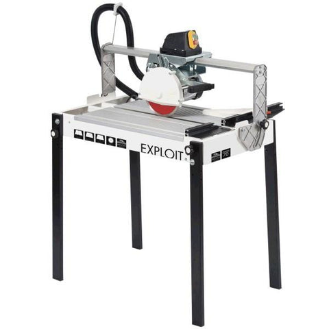 Raimondi Exploit 70 MY15 Electric Tile Saw