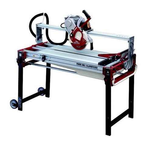 Raimondi Pikus Advanced Electric Tile Saw