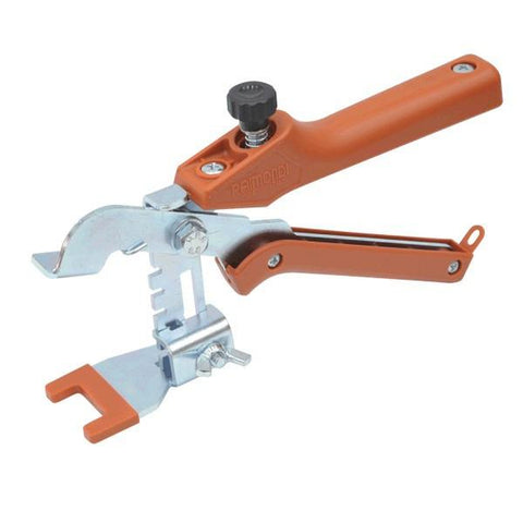 Raimondi RLS Adjustable Traction Pliers - Wall