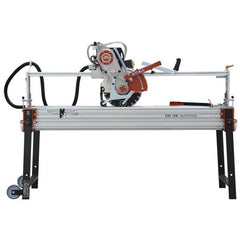 Raimondi Zoe Advanced Electric Tile Saw