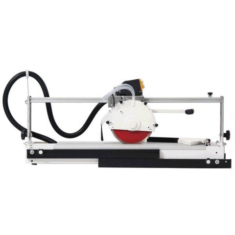 Raimondi Bolt Electric Tile Saw