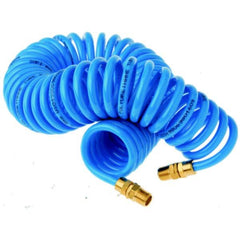 Alliance Air Hose - Re-coil