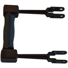 Replacement Ratchet Handle and Arms - For A-171028 Seam Setter