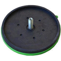 Replacement Rubber Suction Pad - For A-171028 & A-171028G Seam Setter