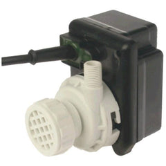 Water Pump - For Rodia Electric Tile Saws