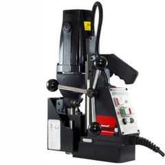 Rotabroach COMMANDO 40 Electric Hole Cutter