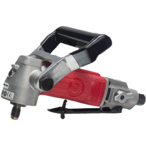SHINANO | Pneumatic 2322 WR-LE Wet Air Sander Polisher