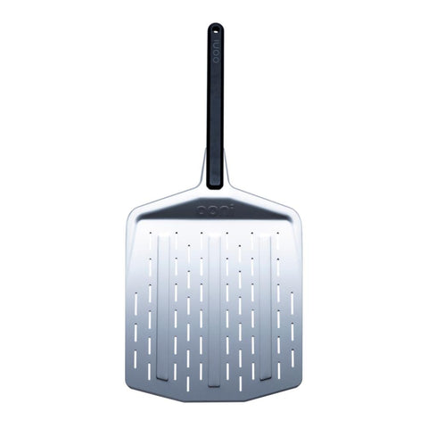 Ooni | Pizza Peel - Perforated Aluminium 14""