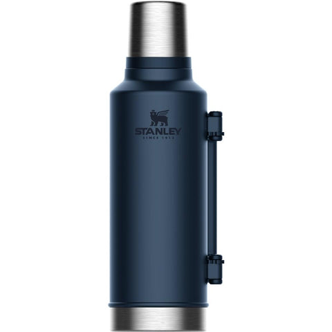 STANLEY | CLASSIC 1.9L Insulated Vacuum Bottle - Nightfall