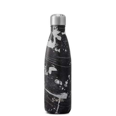S'Well | Insulated Bottle ABSTRACT Collection 500ml - Modernist