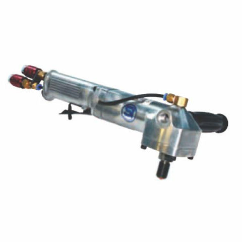 Shinano Angle Wet Grinder, 180mm - SI2600LW