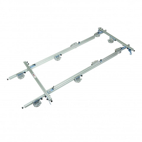 SIGMA | Kera-Lift 3400mm x 1000mm Large Format Tile Lifter