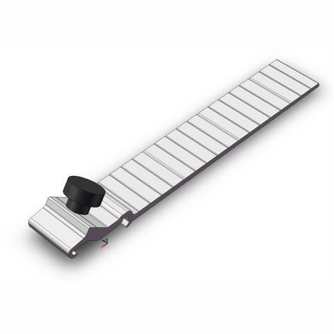SIGMA | Replacement Square for Sigma Manual Tile Cutters