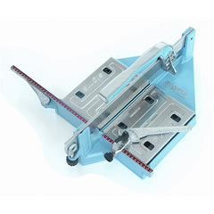 Sigma Tile Cutter designed  to cut tiles up to 15mm in thickness