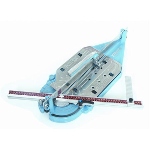 SIGMA | 67cm Manual Scoring Tile Cutter - ART 3B