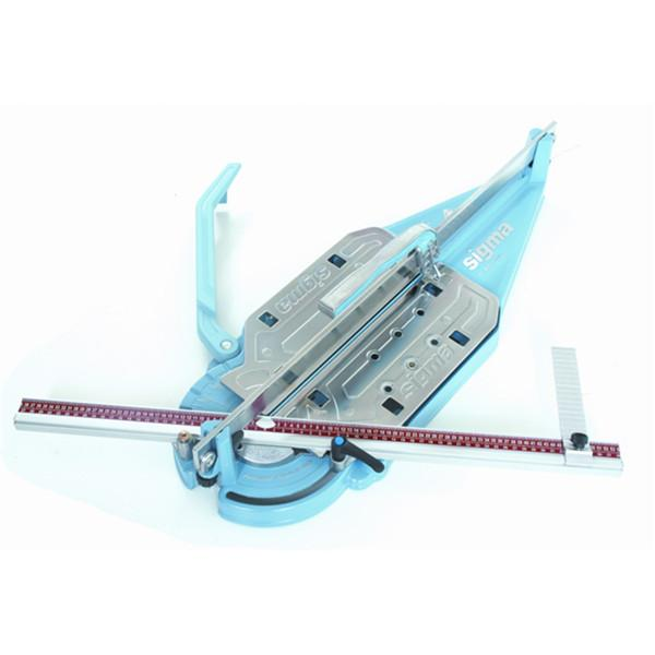 Sigma 770mm Tile Cutter