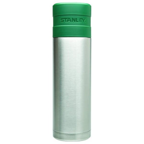 STANLEY | UTILITY 710ml Insulated Vacuum Flask - Brushed Stainless Steel