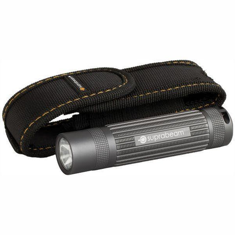 Suprabeam Q3 LED Hand Torch