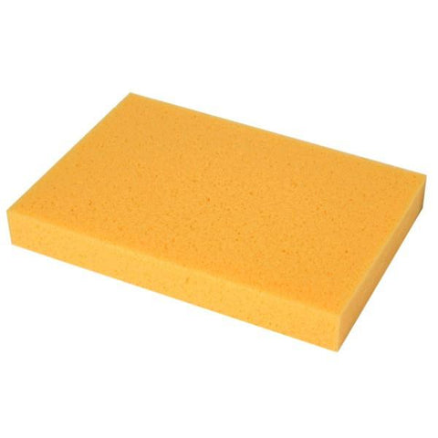 TILELINE | Hydro Grout Cleaning Sponge - 300 x 200mm