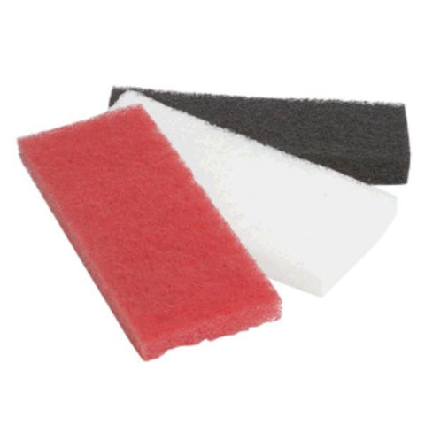 TILELINE | Replacement Scouring Pads