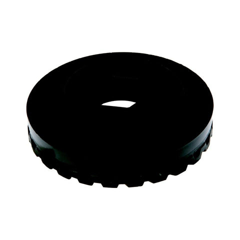 DTEC Turbo Professional Diamond Cup Wheel - Fine 120 grit 100mm