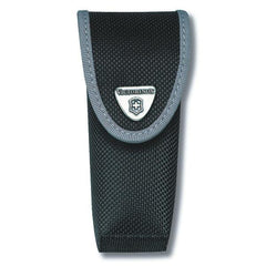 VICTORINOX | Nylon Knife Pouch for LockBlade and Tools - Black