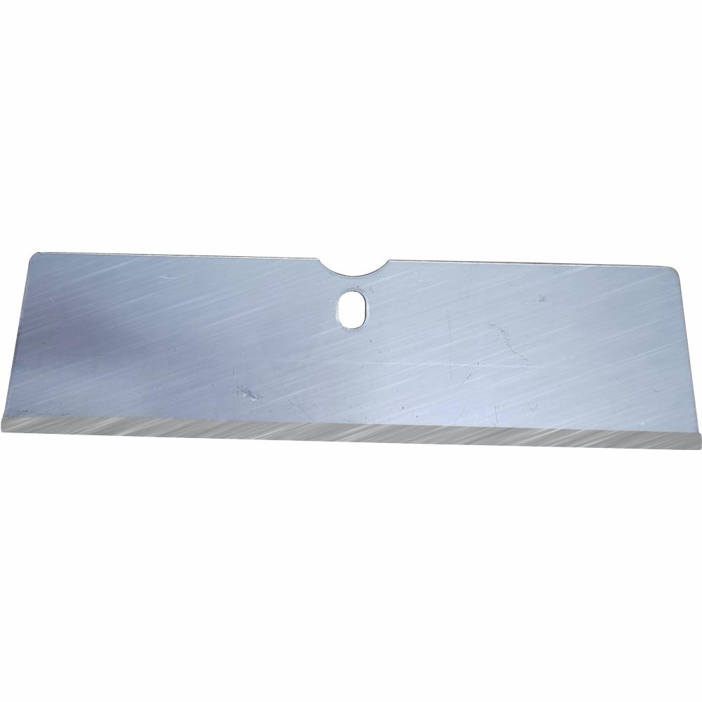 WOLF GARTEN | Multi-Change Floral Hoe Spare Blade Only - 100mm