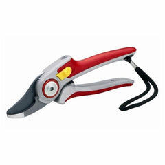 WOLF GARTEN Large Professional Plus Bypass Secateurs