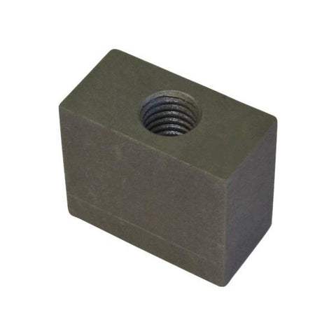 Keztek WELDBrush Spare Carbon Block For Etching/Marking Kit