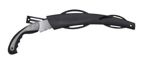 BURGON & BALL  |  Curved Pruning Saw - RHS Endorsed