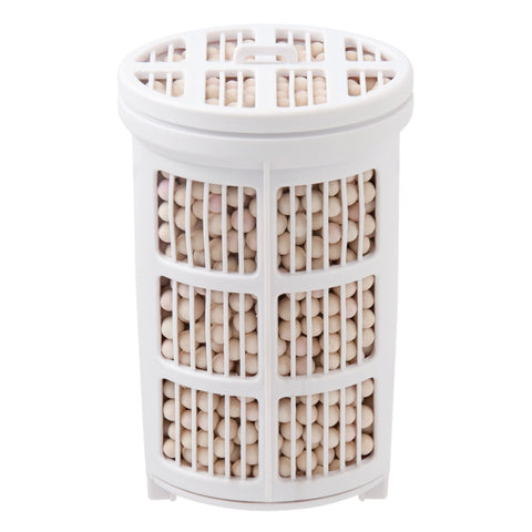OREGON SCIENTIFIC | WS908 Air Sanitizer NANO Replacement Filter