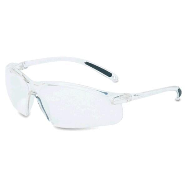 Safety Glasses A700 Series - Clear Lens