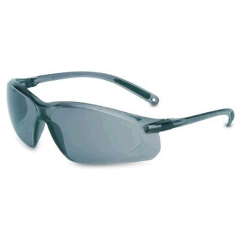 Safety Glasses A700 Series - Gray Lens