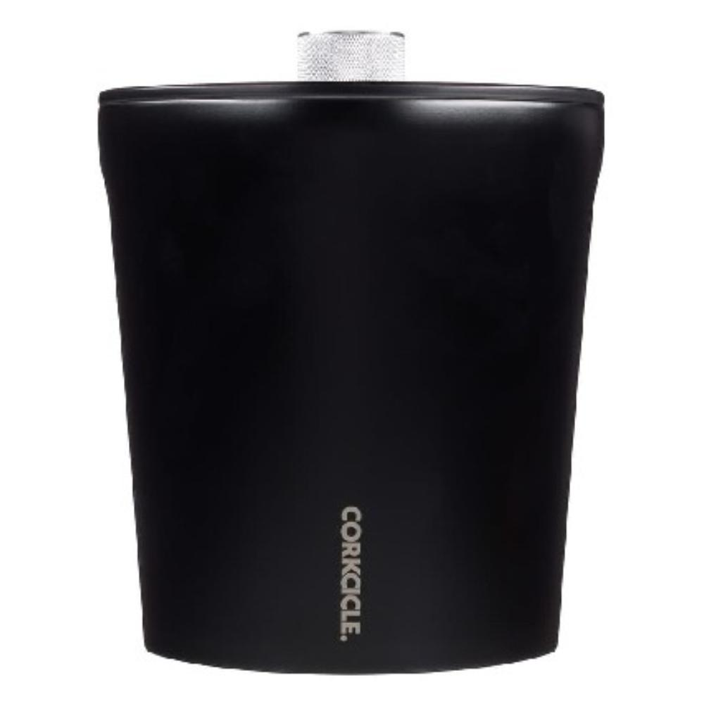 CORKCICLE Ice Bucket - Blackout