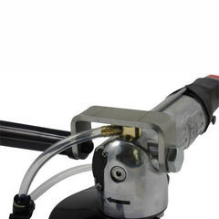 GISON | Wet Air Cutter GPW-215CR - Right Handle