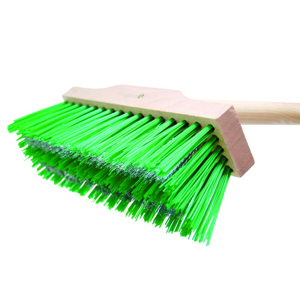 BURGON & BALL | Miracle Patio Surface Cleaning Brush