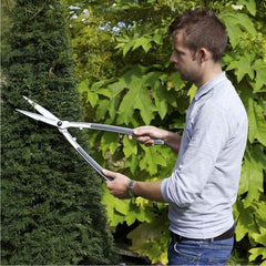 BURGON & BALL | Precision Hedge Shear - RHS Endorsed