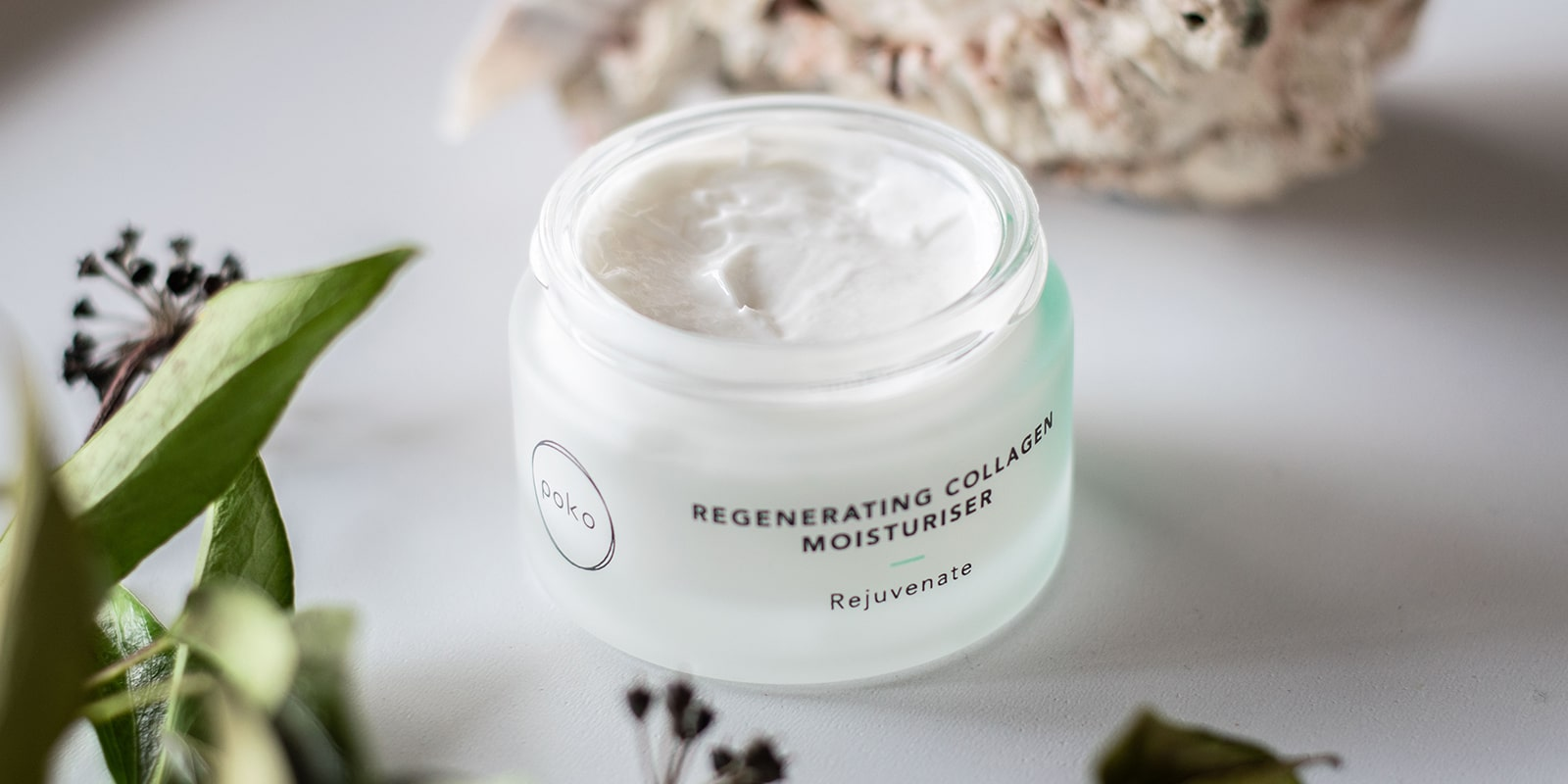 Poko-Regenerating-Collagen-Moisturiser