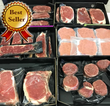 Steak Variety Pack (28 Pieces)