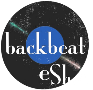 Backbeat Books and Music eShop