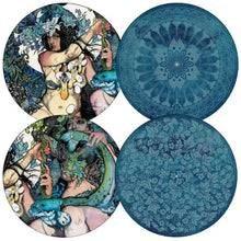 Load image into Gallery viewer, Baroness - Blue Record (Picture Disc)